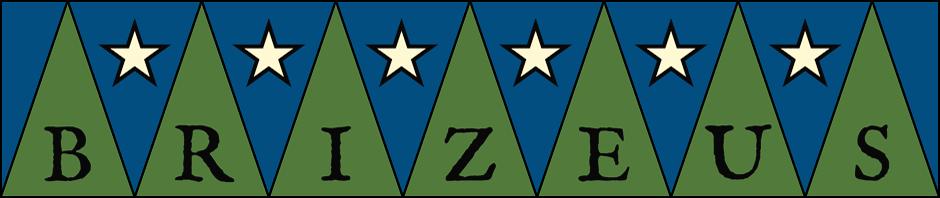 Brizeus